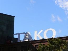 Tako, Tampere