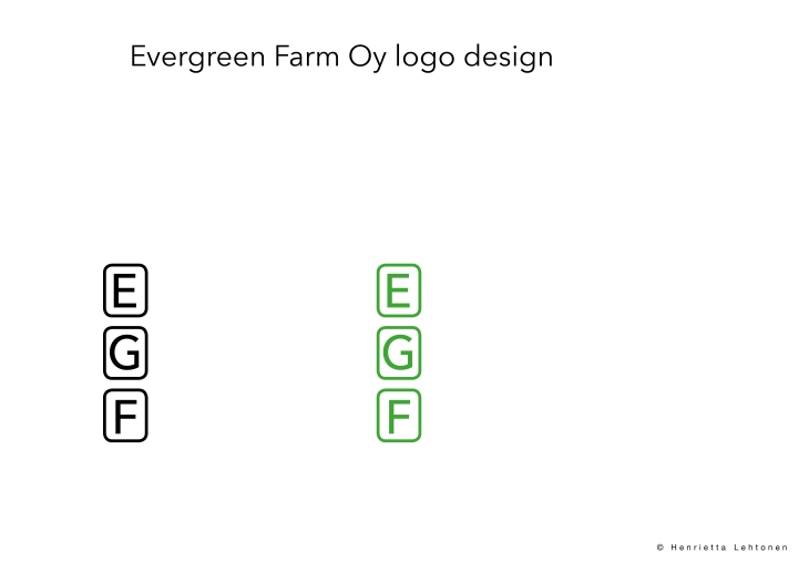 egf-green