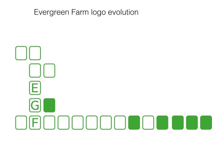 egf-green3