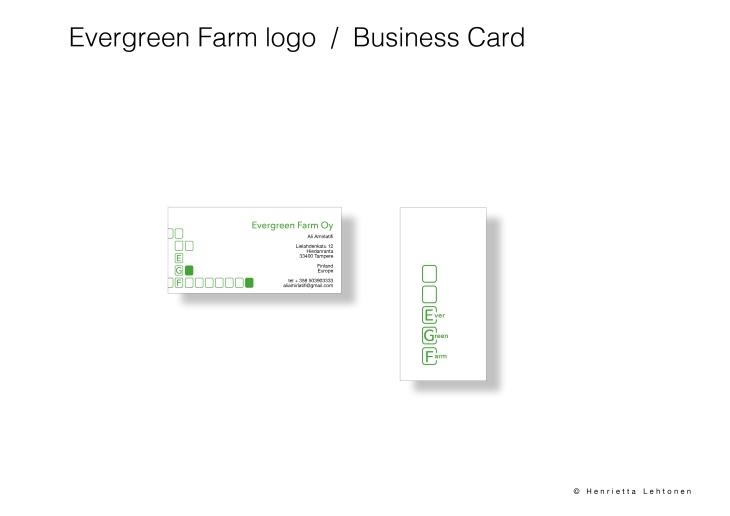 egf-green5