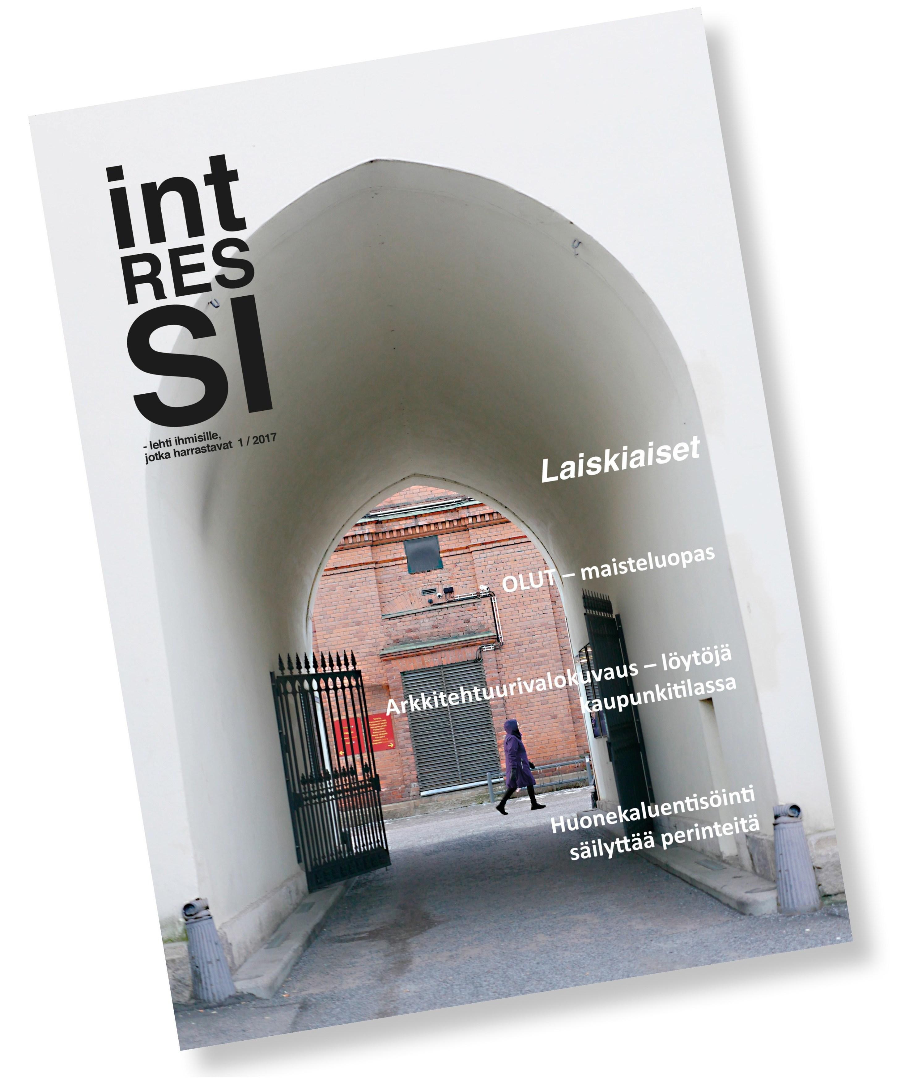 intressi-kansi1-e1546012701219.jpg