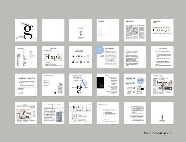 typografian-portfolio4.jpg